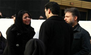 Maryam-Ghasemi-Morteza-Pashaei