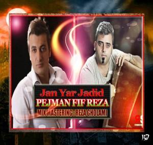 Pejman_Reza