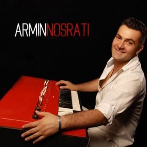 Armin-Nosrati-Sheytoon-Bala1-450x450