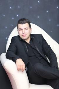 alambaz