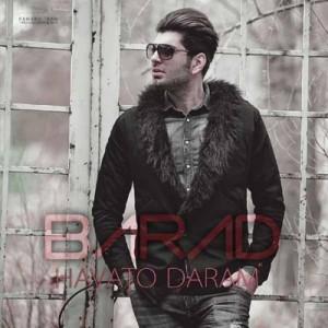 Barad-Havato-Daram