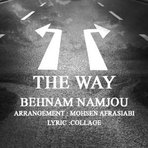 Behnam-Namjou-Berahi-j5bb9gb7mq