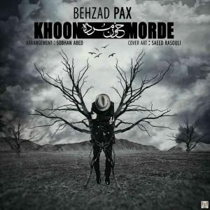 Behzad-Pax-Khon-Mordeh-300x300