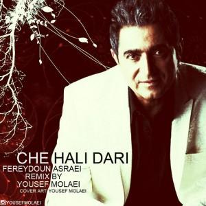 Fereydoun-Asraei-Che-Hali-Dari-Yousef-Molaei-Remix-mmkc7y2rfn