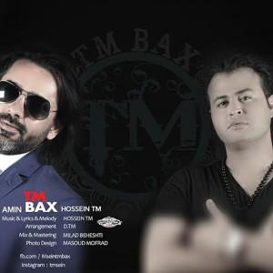 Hossein-TM-Bedeh-Man-Dastato-Ft-Amin-TM-Bax