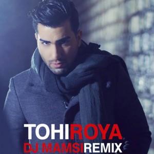Hossein-Tohi-Roya-DJ-Mamsi-Remix