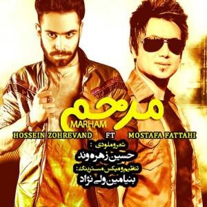 Hossein-Zohrevand-Marham-(Ft-Mostafa-Fattah)