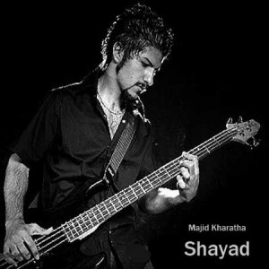 Majid-Kharatha-Shayad