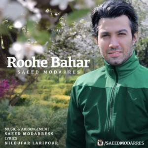 Saeed-Modarres-Roohe-Bahar-3bd8d7f5c67b393108ddcaed2d45485b