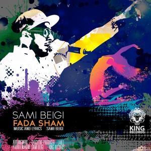 Sami-Beigi-Fada-Sham-acb83e5c73330923df5b2c130cced046