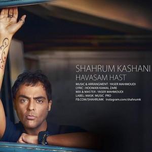 Shahrum-Kashani-Havasam-Hast-jgddbnmd6w