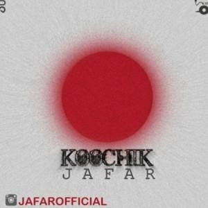 jafar-450x450