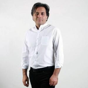 majid-akhshab