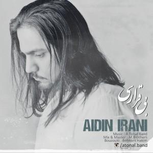 Aidin-Irani-Bi-Gharari-f312b0da33ba8a0f45aec4a65cd18761