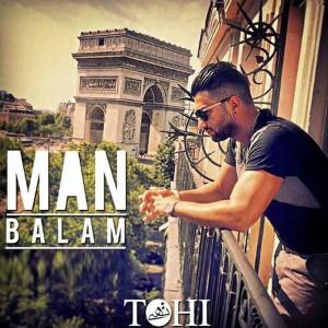 Hossei-Tohi-Man-Balam-9645aca255dbc600f5f14f6a858dfa7b