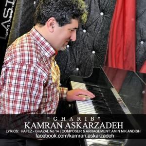 Kamran-Askarzadeh-Gharib-2f0c72e8e5e2a58b7ad4407809a30acc
