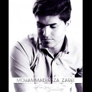 Mohammadreza-Zarei_Cheshmaye-Mahtab_1427798735-1173e7cd829028ca72b3b52210082544