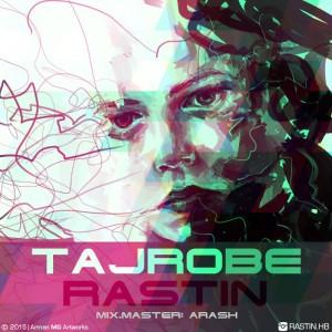 Rastin-Tajrobe-dfd6051d601631e483c222efefa3c00d