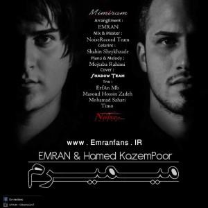 emran-mimiram.www.emranfans.ir