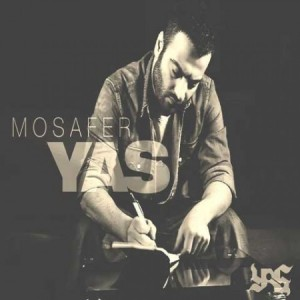 yas-mosafer-www.neka-music.ir