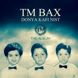 ttm-bax-donya-kafi-nist
