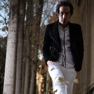 دانلود آهنگ جدید احمد سولو با نام آروم آروم