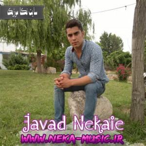 javad-neka-music.ir1