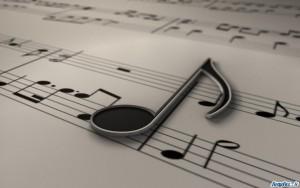 برترین-عکس-های-پس-زمینه-موزیک-با-کیفیت-اچ-دی-2015-8