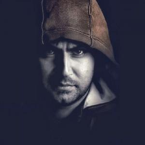 دانلود آهنگ جدید محمد علیزاده به نام یا نرو یا نیا