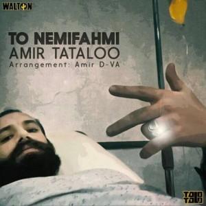 amir tatalooo to nmifahmi
