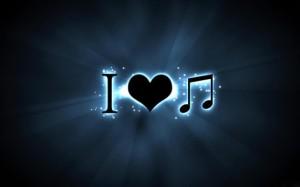 ax-music-01