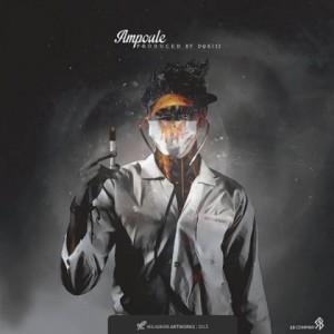 Various Artists به نام آمپول