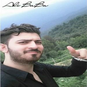 1268076082Ali Baba - Tarafdar