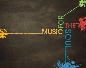 www.neka-music.ir