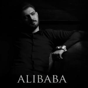 Ali-BaBa-ComeBack