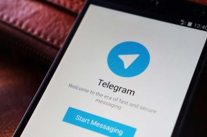 Telegram-Android.channel neka-music