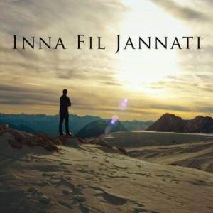 سامی یوسف به نام Inna Fil Jannati