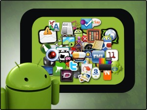 best-android-apps-1