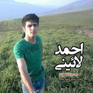 دانلود آهنگ جدید و فارسی با صدای احمد لائینی