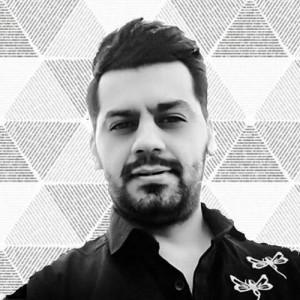 دانلود آهنگ جدید شهاب رمضان به نام امروز هنوز تموم نشده
