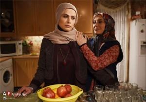 پخش آنلاین سریال پریا دانلود با لینک مستقیم