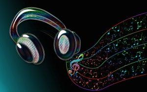 دانلود گلچین جدیدترین آهنگ های تیر ماه 95