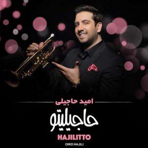 Omid-Hajili-Hajilitto-1