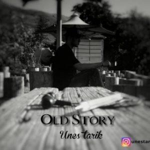 دانلود آهنگ جدید یونس تاریک به نام داستان قدیمی