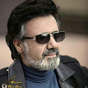 دانلود آهنگ جدید معین با نام اصفهان