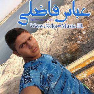 دانلود آهنگ مازندرانی عباس فاضلی به نام روستاهای نکا