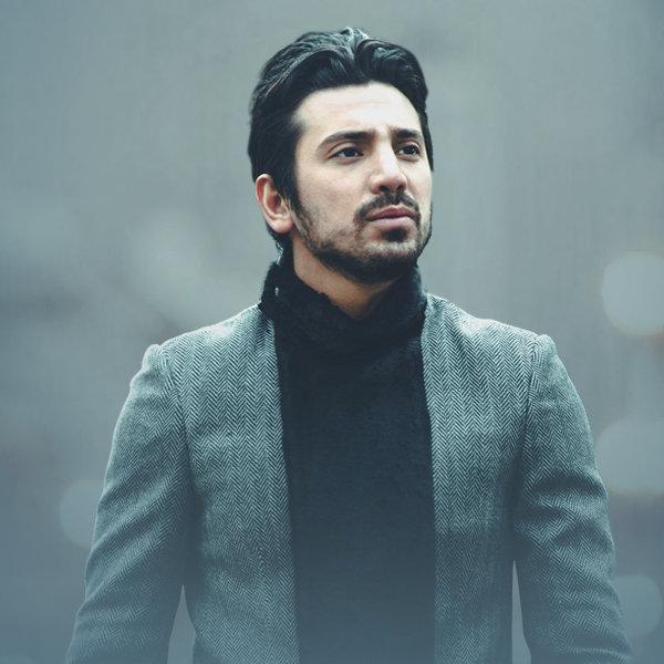 دانلود آهنگ های جدید امیر عباس گلاب 97