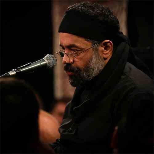 دانلود مداحی جدید محمود کریمی 97 + بیوگرافی محمود کریمی