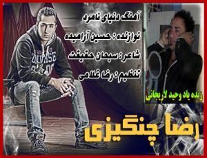Reza_Changizii_09356197074_Donyay_Namard