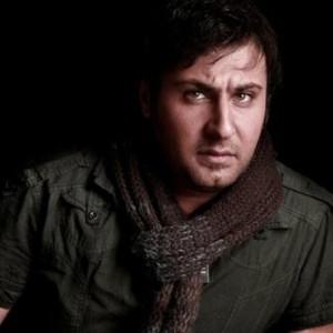 دانلود آهنگ جدید محمد علیزاده با نام عشق من